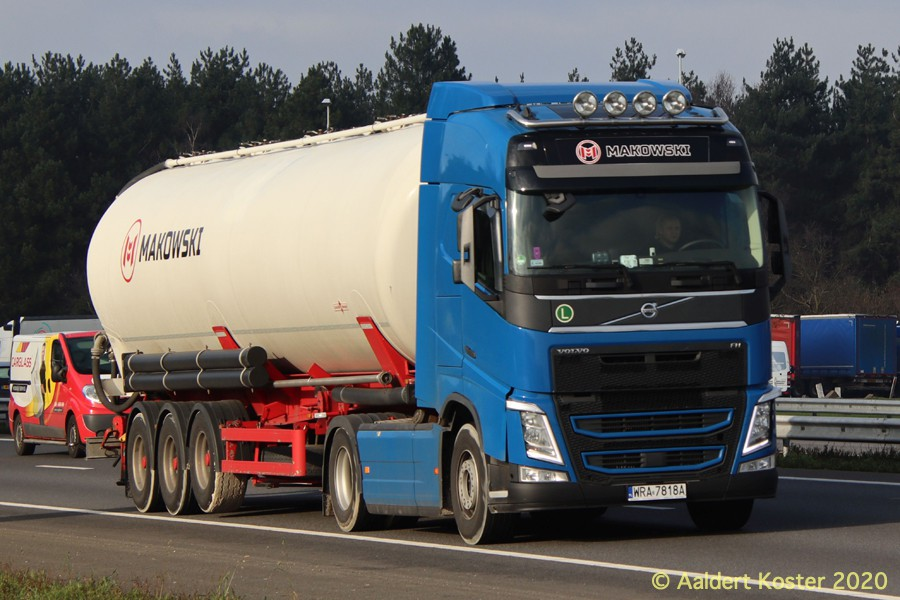20201121-Silofahrzeuge-00117.jpg