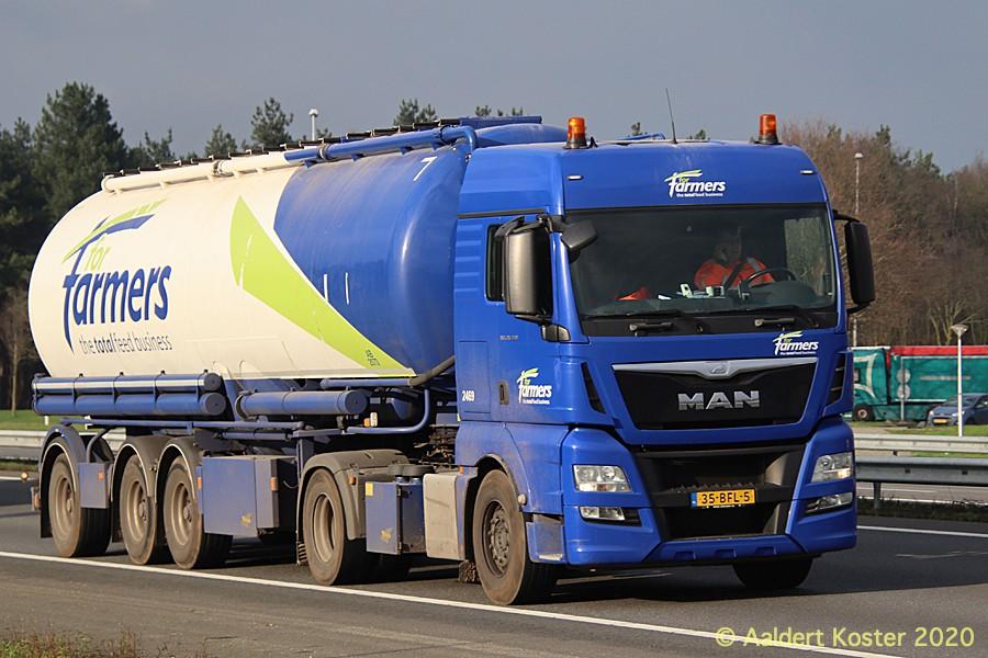 20201121-Silofahrzeuge-00119.jpg