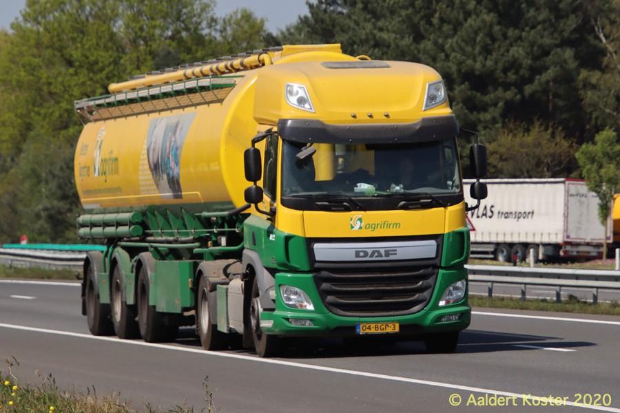 20201121-Silofahrzeuge-00133.jpg