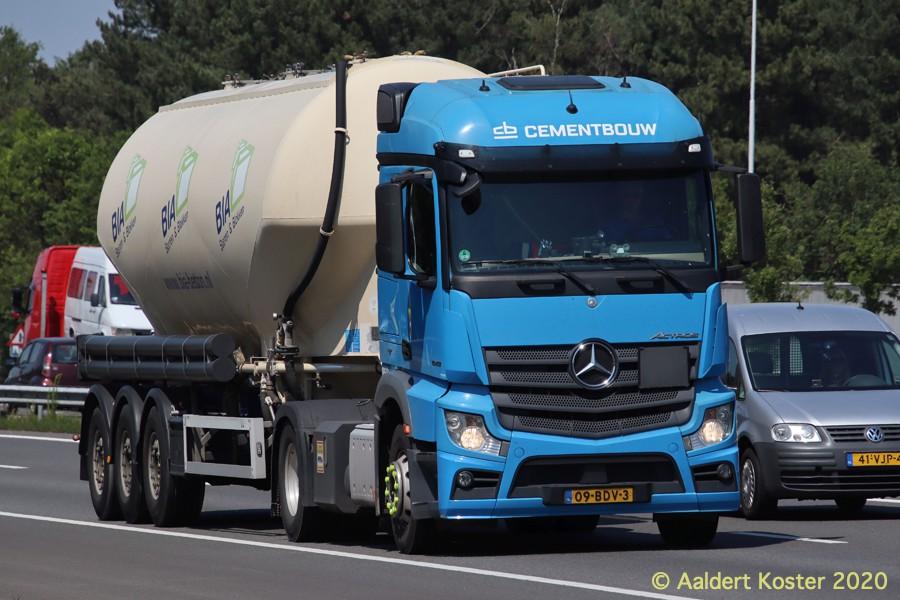 20201121-Silofahrzeuge-00142.jpg