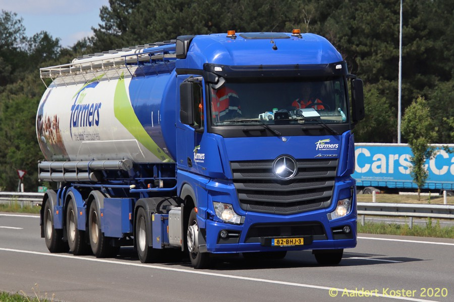 20201121-Silofahrzeuge-00145.jpg
