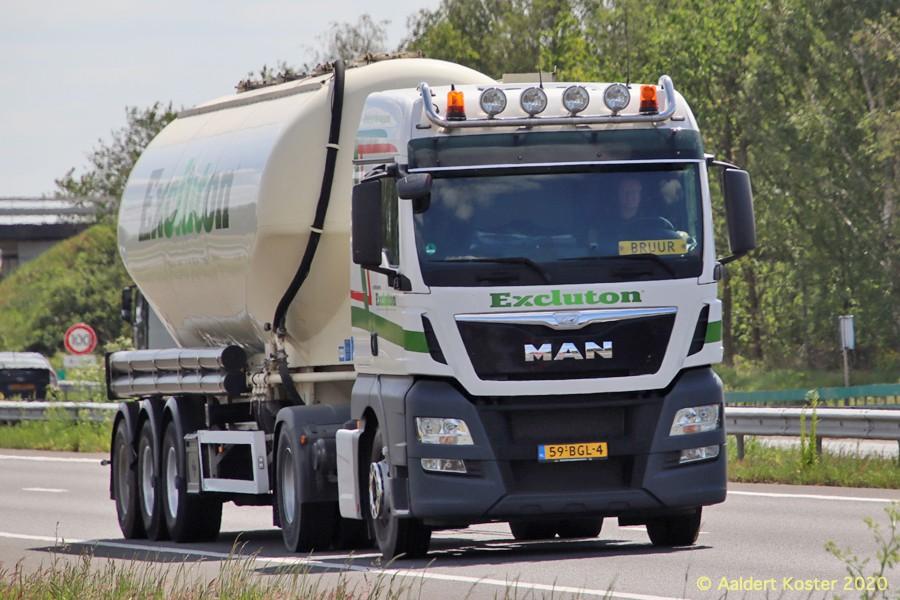 20201121-Silofahrzeuge-00172.jpg