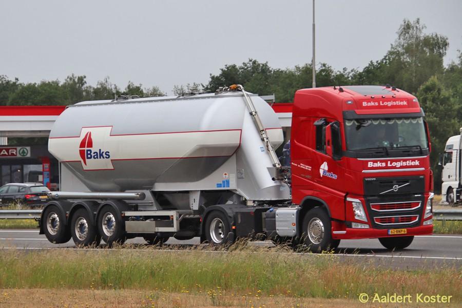 20201121-Silofahrzeuge-00199.jpg