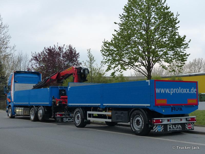 20181123-Steintransporter-00007.jpg