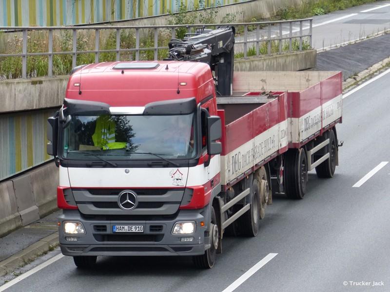 20181123-Steintransporter-00010.jpg