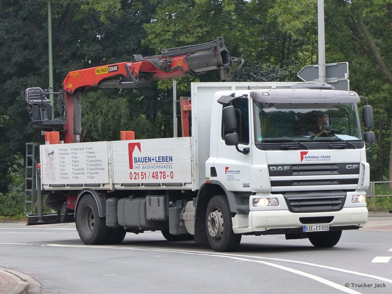 20181123-Steintransporter-00014.jpg