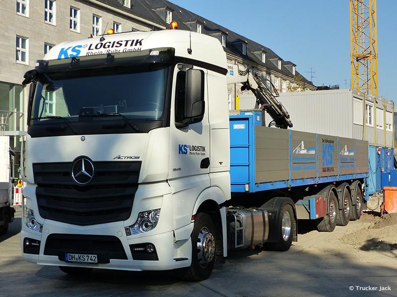 20181123-Steintransporter-00015.jpg