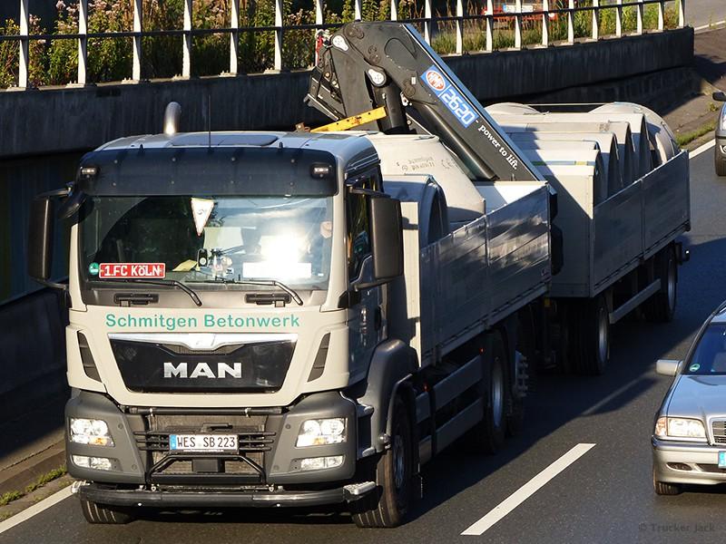 20181123-Steintransporter-00020.jpg