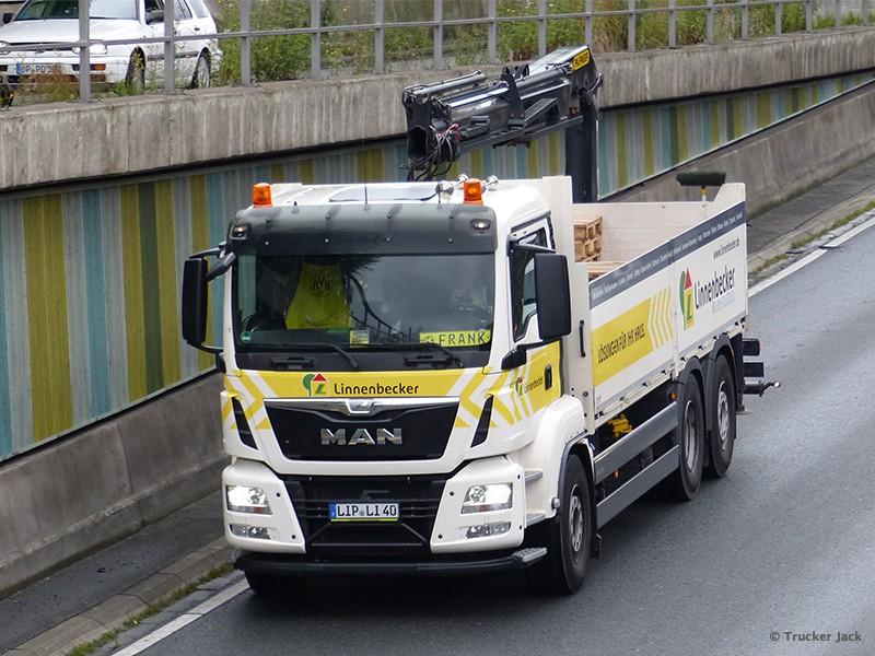 20181123-Steintransporter-00026.jpg