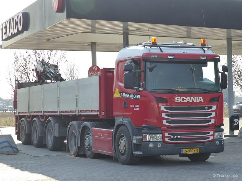 20181123-Steintransporter-00029.jpg