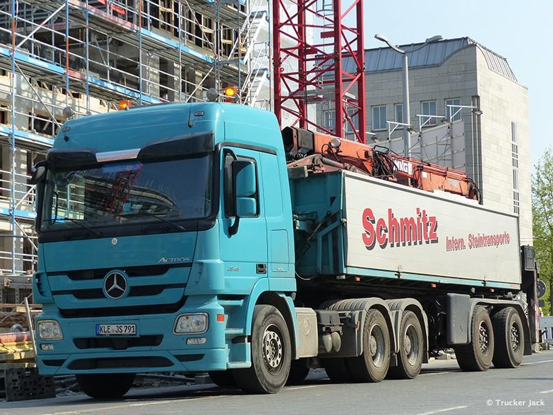 20181123-Steintransporter-00030.jpg