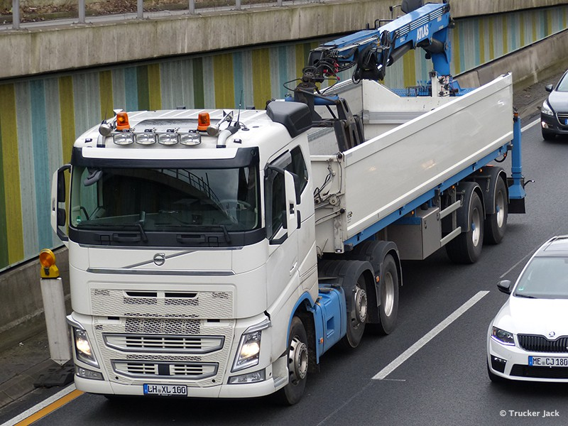 20181123-Steintransporter-00032.jpg
