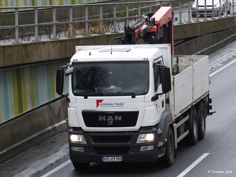 20181123-Steintransporter-00033.jpg