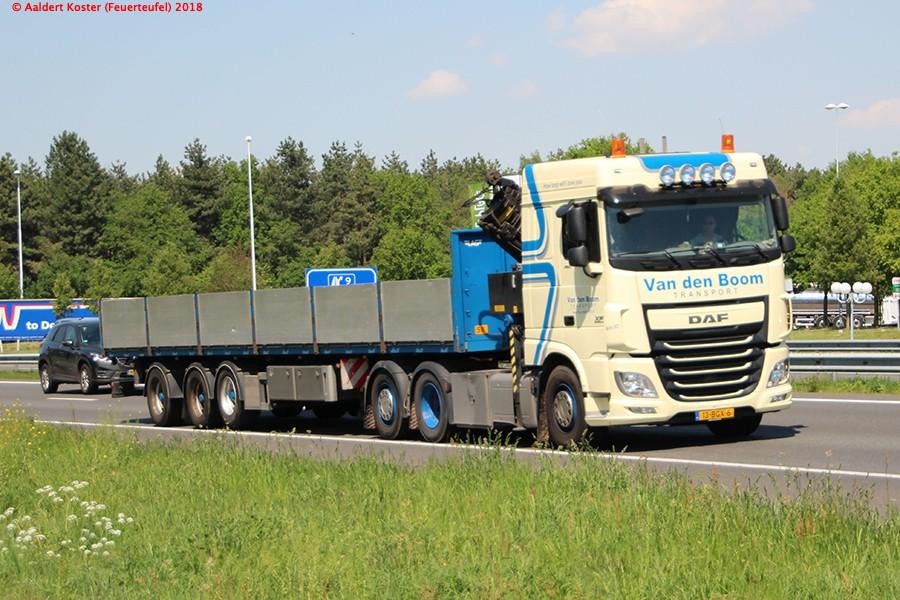 20181123-Steintransporter-00034.jpg