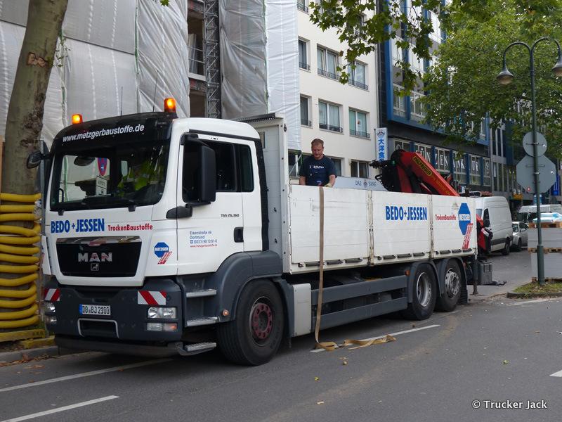 20181123-Steintransporter-00051.jpg