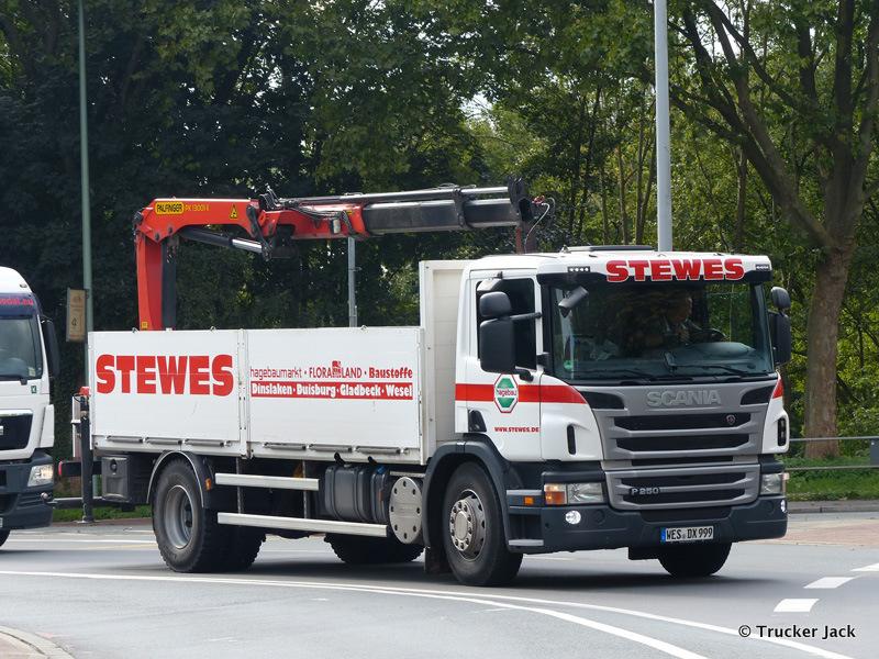 20181123-Steintransporter-00052.jpg