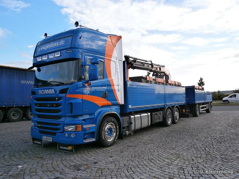 20181123-Steintransporter-00059.jpg