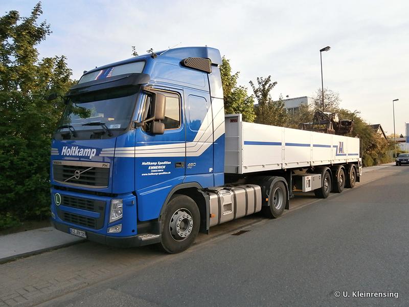 20181123-Steintransporter-00060.jpg