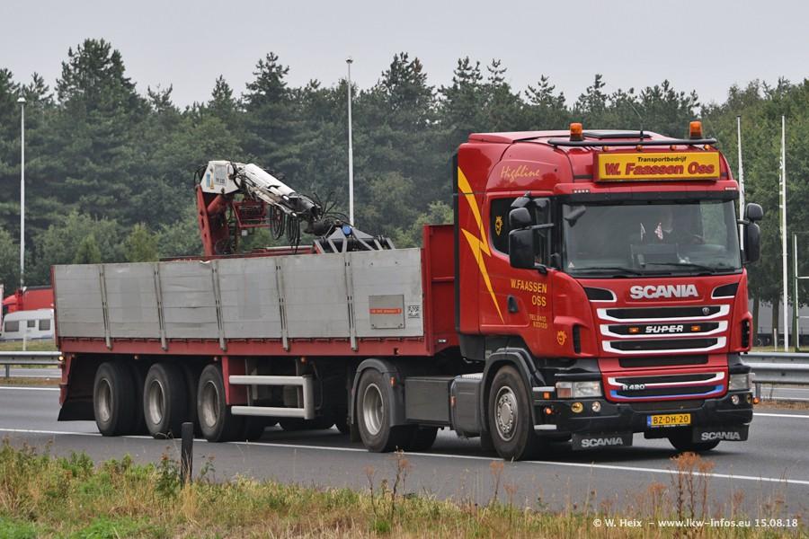 20190309-SO-Steintransporter-00014.jpg