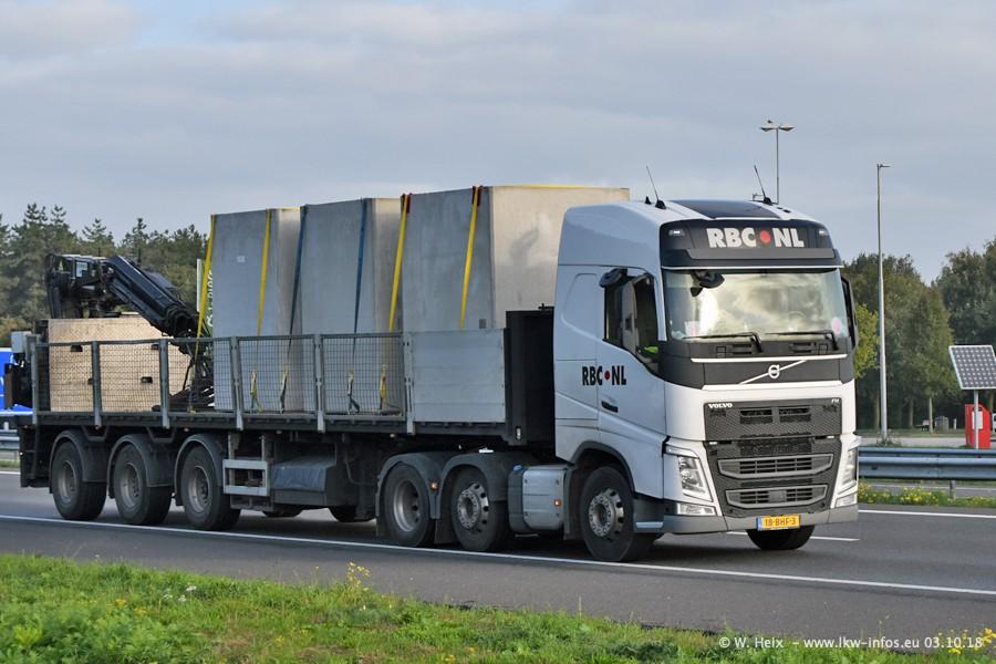 20190309-SO-Steintransporter-00022.jpg