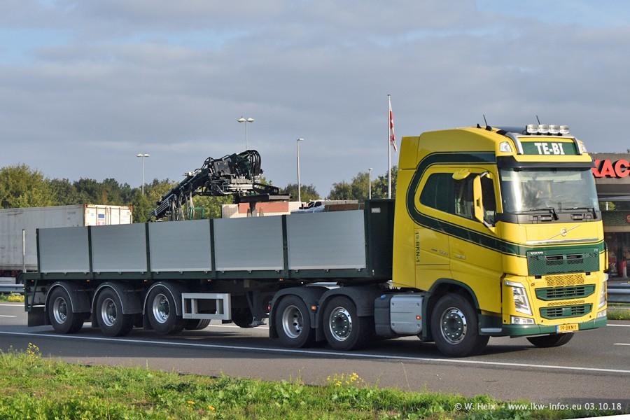20190309-SO-Steintransporter-00025.jpg