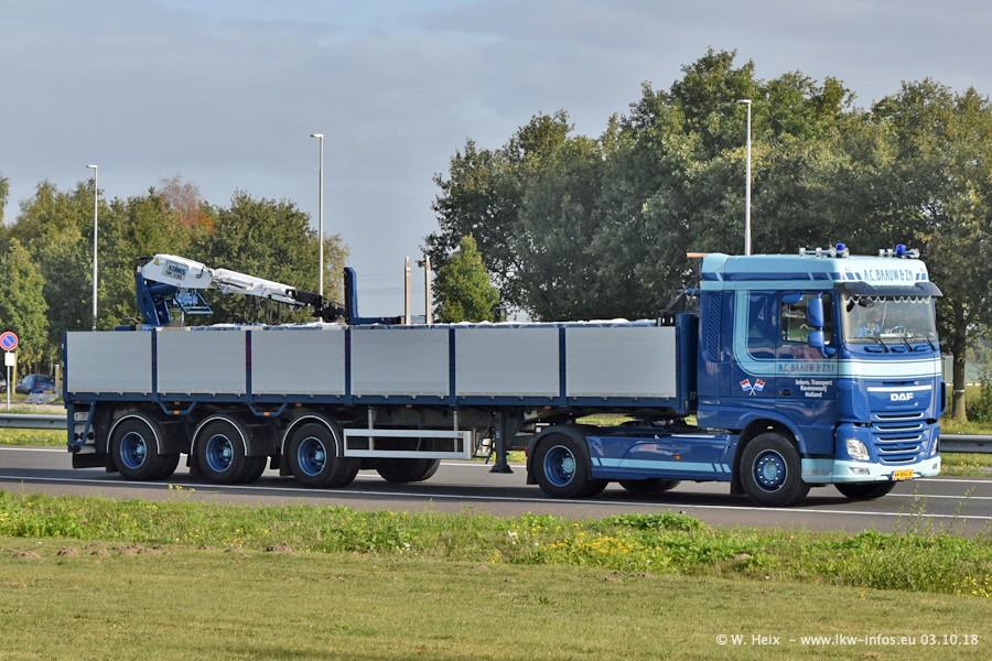 20190309-SO-Steintransporter-00030.jpg