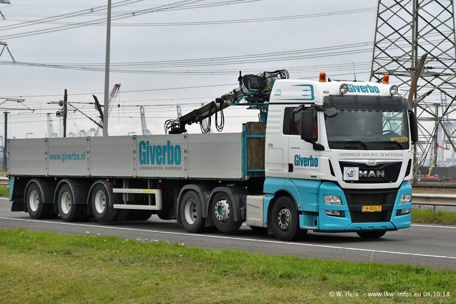 20190309-SO-Steintransporter-00031.jpg