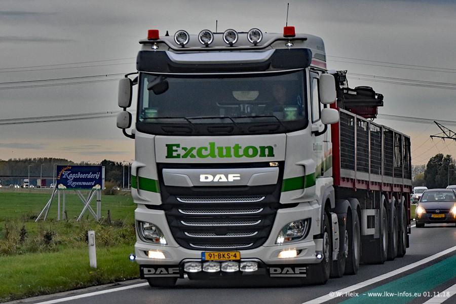 20190309-SO-Steintransporter-00036.jpg