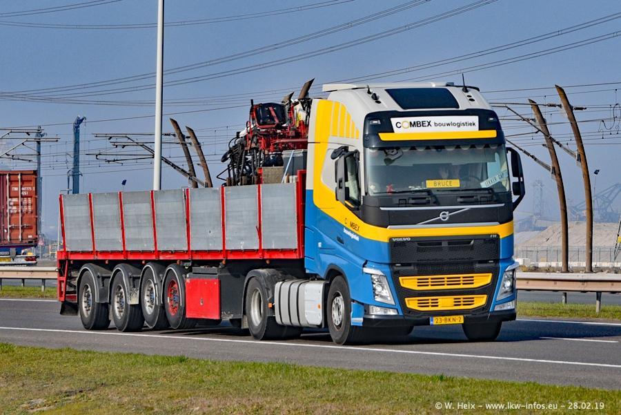 20190309-SO-Steintransporter-00039.jpg