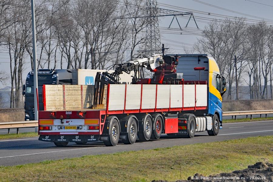 20190309-SO-Steintransporter-00040.jpg