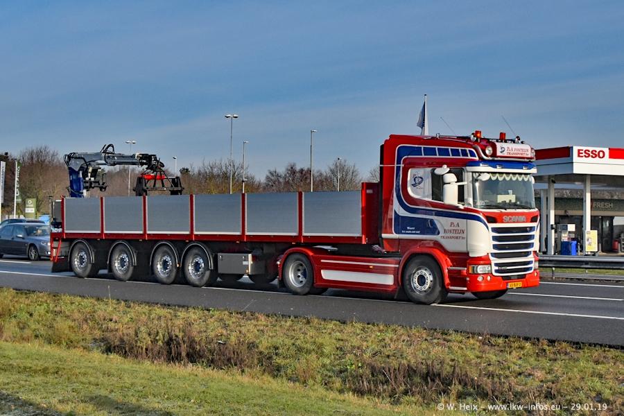 20190309-SO-Steintransporter-00044.jpg