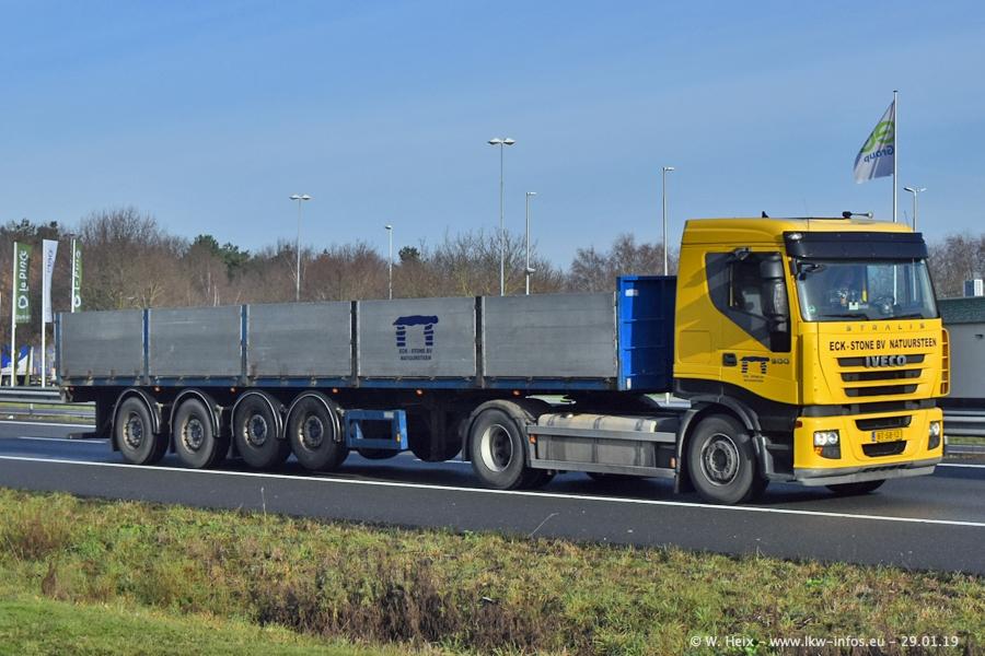 20190309-SO-Steintransporter-00046.jpg