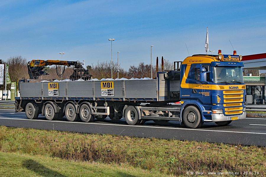 20190309-SO-Steintransporter-00047.jpg