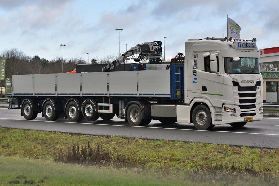 20190309-SO-Steintransporter-00051.jpg