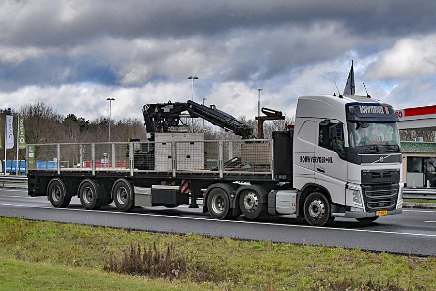 20190309-SO-Steintransporter-00056.jpg