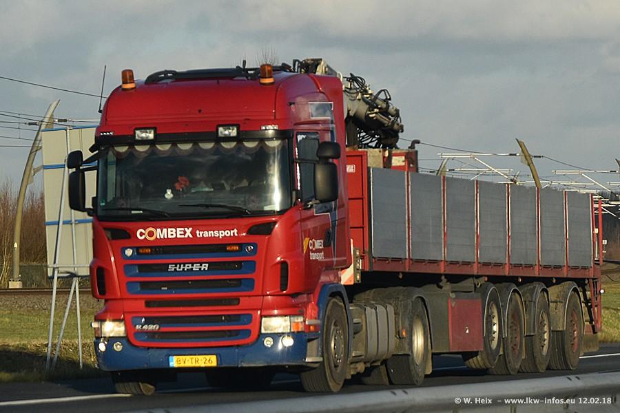 20190309-SO-Steintransporter-00057.jpg