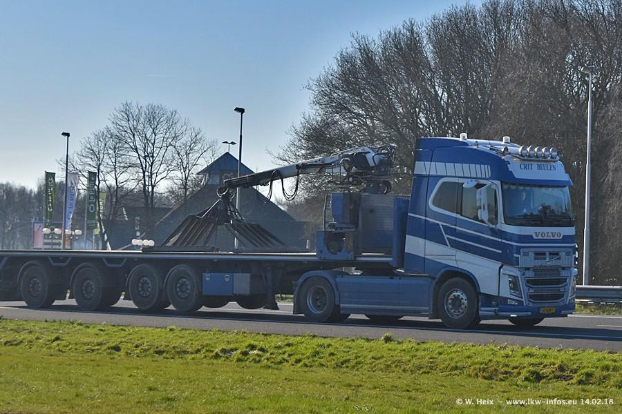 20190309-SO-Steintransporter-00064.jpg