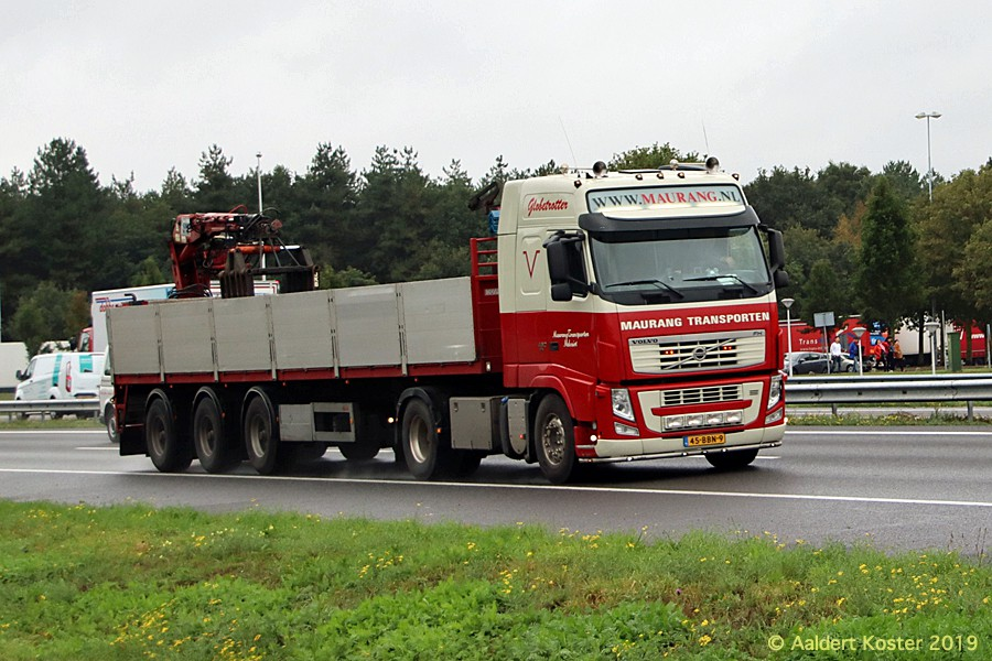 20201129-SO-Steintransporter-00001.jpg