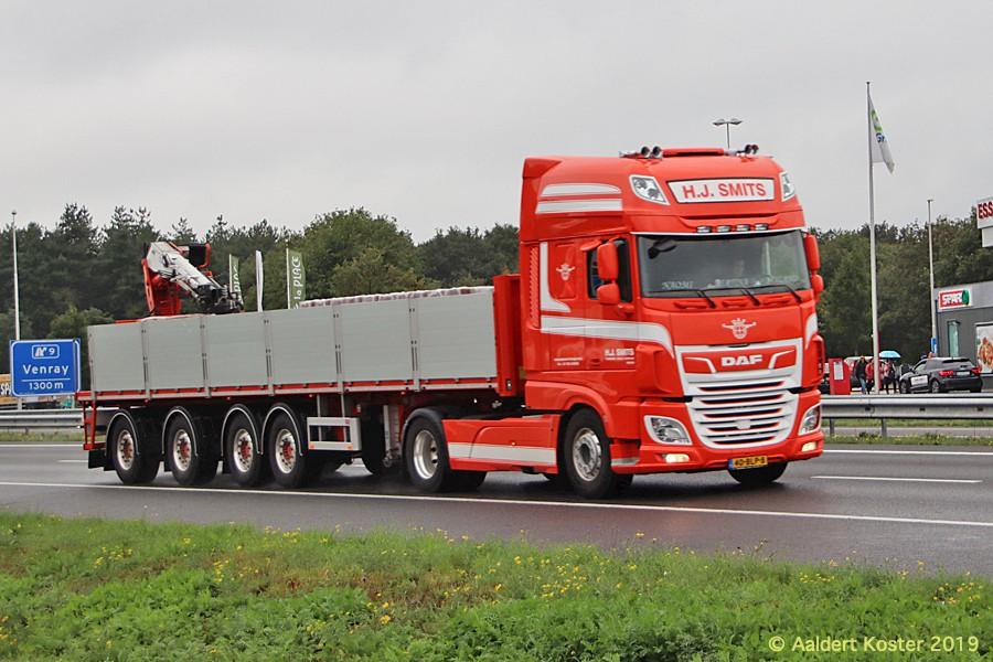 20201129-SO-Steintransporter-00002.jpg