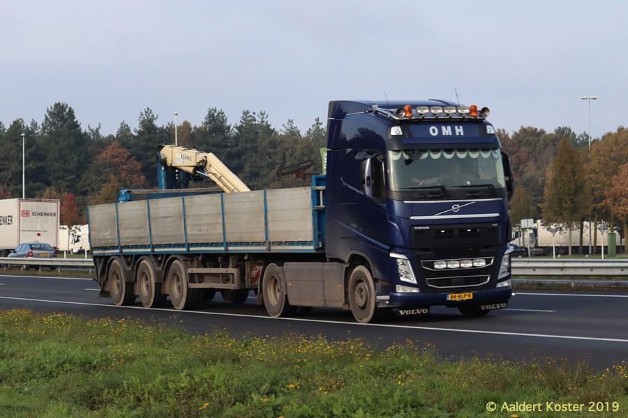 20201129-SO-Steintransporter-00006.jpg