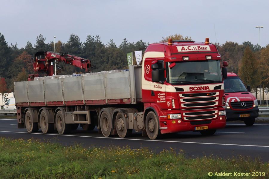 20201129-SO-Steintransporter-00007.jpg