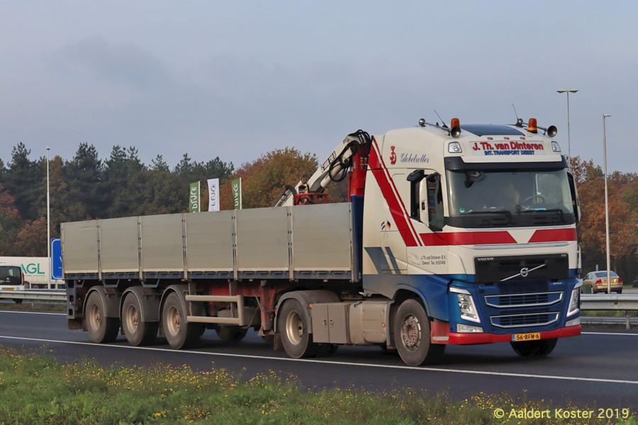 20201129-SO-Steintransporter-00008.jpg