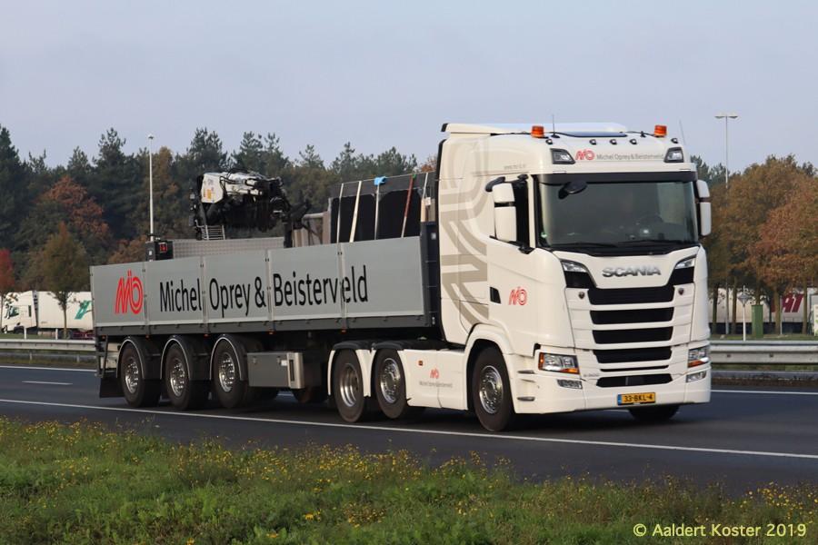 20201129-SO-Steintransporter-00010.jpg