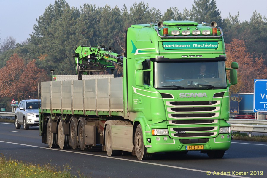 20201129-SO-Steintransporter-00011.jpg
