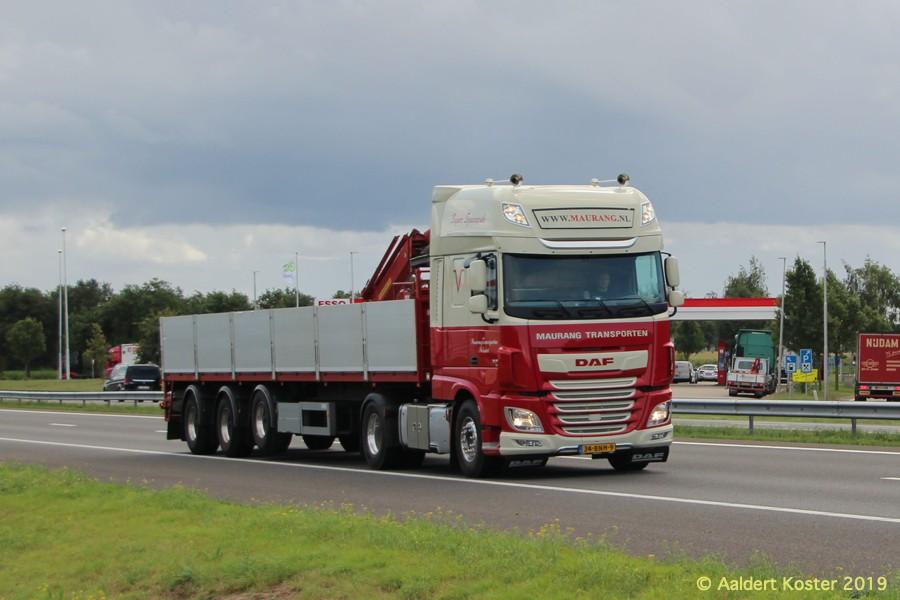 20201129-SO-Steintransporter-00014.jpg
