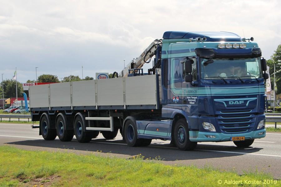 20201129-SO-Steintransporter-00017.jpg