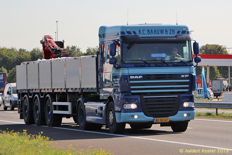 20201129-SO-Steintransporter-00022.jpg