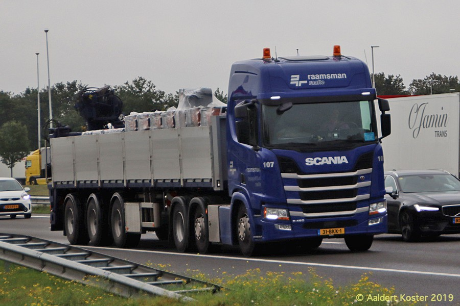 20201129-SO-Steintransporter-00025.jpg