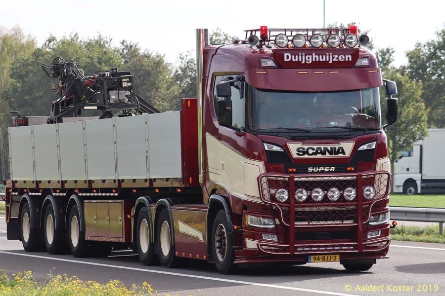 20201129-SO-Steintransporter-00027.jpg