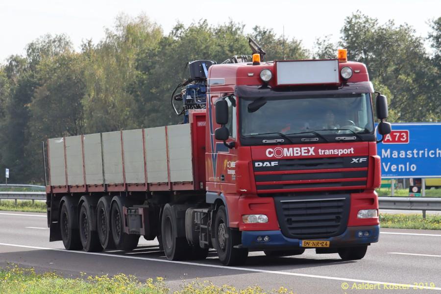 20201129-SO-Steintransporter-00029.jpg